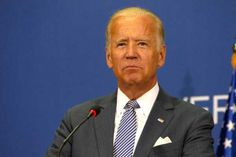 Biden Takes Lead In Super Tuesday, Equities Surge But Give Up Early Highs, Downside Risk Remains High International CryptoCurrency News Primary Results, Super Tuesday, Dow Jones Industrial Average, Crypto Market, Cryptocurrency News, Feeling Special, Thing 1 Thing 2, Giving Up, Things That Bounce
