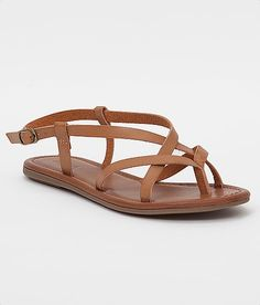 Mia Cruise Flip - Women's Shoes | Buckle