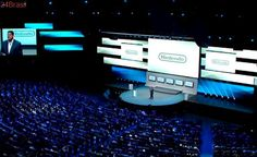 Seguindo tradição, Nintendo não terá conferência presencial na E3 2017