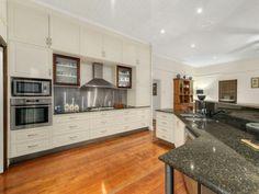 33 Withington Street, East Brisbane, Qld 4169