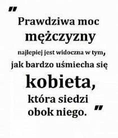 #cytat #cytaty#true#prawdziwe #polishgirl#poland #polska #polskadziewczyna #love #loveforever #miłość#kocham #kochamcię#kochamcienadzycie #tęsknię #za #tobą #i #miss #you #l4l #f4f #followme#ksiezniczka_cienia #cute#instagood#instagirl Motivational Words, Words Quotes, Wise Words, Inspirational Quotes, Sayings, Happy Quotes, Love Quotes, Statements, Motto