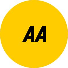 We helped The AA launch a brand new project - AA Tyres. A mobile tyre fitting service, the site we developed placed heavy emphasis on the overall UX. Mobile-friendly features were also present, ensuring customers have complete access to the service.