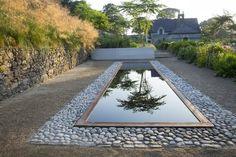 Blog sobre plantas, jardines y paisajismo