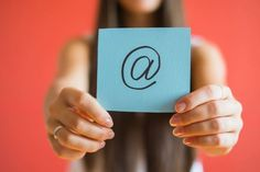 4 ways AI can improve email marketing - http://www.newsandroid.info/2017/04/20/4-ways-ai-can-improve-email-marketing/