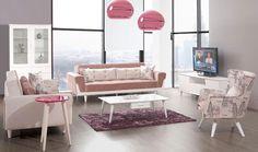 RETRO KOLTUK TAKIMI yıllara meydan okuyacak sağlamlığı ile sizlerin beğenilerine sunuluyor http://www.yildizmobilya.com.tr/retro-koltuk-takimi-pmu3798  #koltuk #trend #sofa #avangarde #yildizmobilya #furniture #room #home #ev #white #decoration #sehpa #modahttphttp http://www.yildizmobilya.com.tr/