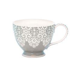 a8771x.jpg - Temugg Lace, Warm grey - Elsashem Butiken med det lilla extra...