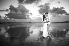 http://www.iwanphotographybali.com/wp-content/gallery/110421-natasia-wedding/img_8201.jpg