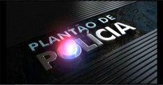 NONATO NOTÍCIAS: Itiúba : Homem é morto após suposto assalto em bar...