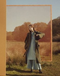 Charlotte Wales, fashion photography and mood board inspiration for fall. Fashion Photography Inspiration, Photoshoot Inspiration, Editorial Photography, Art Photography, Fashion Shoot, Fashion Art, Editorial Fashion, Fashion Blogs, Beauty Editorial
