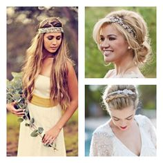 Country girl hairstyles on pinterest country girl nails cute
