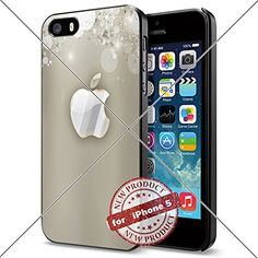 Apple iphone Logo iPhone 5 4.0 inch Case Protection Black Rubber Cover Protector ILHAN http://www.amazon.com/dp/B01ABHBLU4/ref=cm_sw_r_pi_dp_p31Kwb03XZCSD