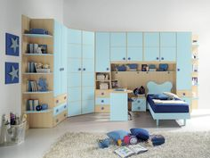 Cameretta A Ponte A Palermo.26 Best Camere A Ponte Images Modern Kids Bedroom Kids Bedroom