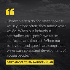 #DailyAdvice #Daily #InstaDaily #DailyPic #DailyPhoto #Advice  #Leadership #Leader by jamaaludeen