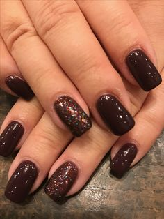 Solid Color Nail Designs Great Nail Art Design Pinterest Solid
