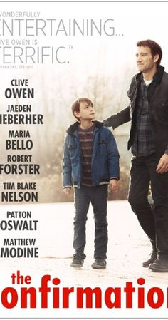 Directed by Bob Nelson. With Clive Owen, Jaeden Lieberher, Maria Bello, Patton… Netflix Movies To Watch, Hd Movies, Movies Online, Comedy Movies, 2016 Movies, Pin It, Free Online Movie Streaming, Streaming Movies, Nebraska