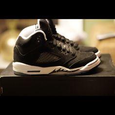 c619ad9663e66a 7 Best Retro 5 Jordans images