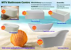 Bathroom Renovations and Bathroom Suppliers Sydney, NSW Bathroom Suppliers, Bathroom Renovations, Bathroom Accessories, Sydney, Centre, Detail, Bathroom Fixtures, Bathroom Remodeling, Bathroom Makeovers