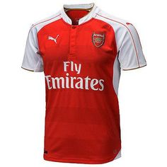 ab1125c58149 31 Best Arsenal FC images in 2018 | Pumas, Soccer shop, Cleats