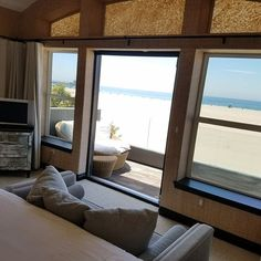 23 best vacation rentals panama city beach images in 2019 rh pinterest com