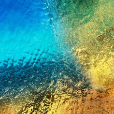 Samsung Galaxy Alpha wallpapers now available for download