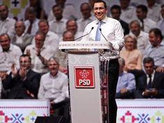 """Blogul lui ... @Cepeca: Victor Ponta este un candidat al """"poporului"""" la fe..."""
