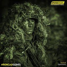#Ironclad Tactical Gloves Best Work Gloves, Tactical Gloves, Survival, Military, Military Man, Army