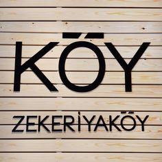 KÖY ÇİÇEK AÇTI!Geçtiğimiz hafta anneler günü öncesi Zekeriyaköy'de 'KÖY' deydim. Geçirdiğimiz bu keyifli gün #yesimmutlucom da yerini aldı #yeşimmutlu #köyçiçekaçtı #köy #zekeriyaköy