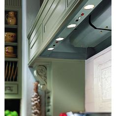 Vent A Hood Bh464psld In 2020 Stainless Steel Range Hood Wall Mount Range Hood Wall Mount