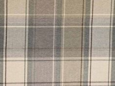Image result for pastel plaid fabric