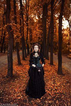 Autumn splendidness