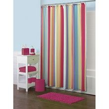 I have the curtains like this.