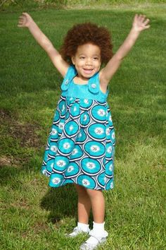 Ankara Gown Design for Children ankara gown style for kids,. Ankara Gown Design for Children ankara gown style for kids,nigerian dress styles,african dress African Print Dresses, African Print Fashion, African Fashion Dresses, African Dress, Africa Fashion, Nigerian Dress Styles, Ankara Gown Styles, Ankara Gowns, Ankara Dress