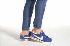 Diese tollen #Nikes sind zum Verlieben!