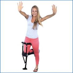 Hand Free, Pain Free, No more painful crutches and knee scooter. The iWalk is the only crutch alternative that allows you to continue living an independent (and hands free) lifestyle even when recovering form a lower leg injury that requires crutches. Bunion Surgery, Ankle Surgery, Photography Tattoo, Knee Scooter, Heal Broken Bones, Broken Foot, Leg Injury, Leg Cast, Knee Arthritis