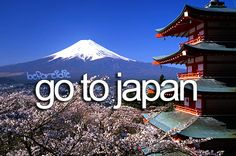 This is the exact picture i used for my mount fuji  slideshow! with out the words though.