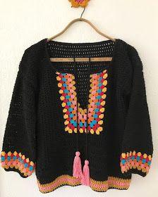 Fabulous Crochet a Little Black Crochet Dress Ideas. Georgeous Crochet a Little Black Crochet Dress Ideas. Crochet Wedding Dress Pattern, Crochet Tunic Pattern, Crochet Wedding Dresses, Crochet Bodycon Dresses, Crochet Summer Dresses, Black Crochet Dress, Crochet Cardigan, Crochet Patterns, Crochet Skirts