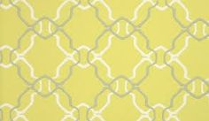 Image result for geometric wallpaper yellow