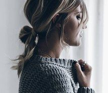 Inspiring image hairstyle, fashion, mikutas, facee, profile #4262611 by loren@ - Resolution 1024x1280px - Find the image to your taste