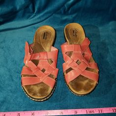 f60ff38422b 11 Best clarks sandals images