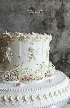 Wedding Cakes : Wedding Cake Piping Templates Collection Tips & Savings Wedding Cake Piping Templates Wedding Cake Piping Designs' Wedding Cake Piping Patterns' Wedding Cake Piping Templates along with Wedding Cakess