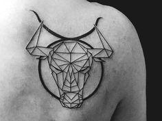 41 Likes, 0 Comments – 🔴 Chaos Crew Tattoo München ( … Tattoo München, Get A Tattoo, Body Art Tattoos, Sleeve Tattoos, Tatoos, Tattoo Studio, Toros Tattoo, Taurus Bull Tattoos, Tattoo Ideas