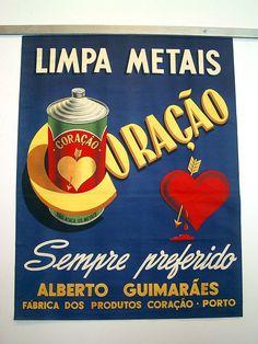 Portuguese ad