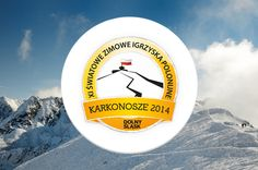 The 11th World Winter Olympics of Polish Communities – Karkonosze 2014 are starting today. For the next 7 days more than 500 Polish community sportsmen from different corners of the world will be competing for the Olympic medals in sports venues and tracks in Jelenia Góra, Karpacz, Szklarska Poręba-Jakuszyce as well as the Czech town of Jablonec nad Nisou.