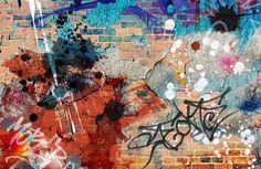 grunge-graffiti-plain