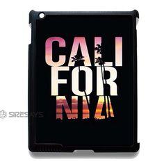 California ipad mini 2 accessories, iPhone case, Samsung case     Buy one here---> https://siresays.com/Customize-Phone-Cases/california-ipad-mini-2-accessories-iphone-case-samsung-case/