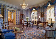 Hotel Bristol, a Luxury Collection Hotel-17