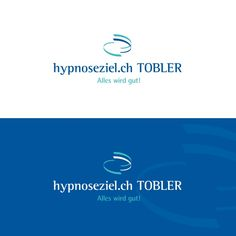 Hypnosis: We are looking for a modern, easily remeberbed logo by hugrafik Facebook Cover Design, Business Card Logo, Custom Logos, Modern, Trendy Tree