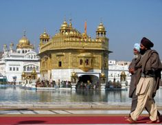 10 Must Visit Places in India Before You Turn 30