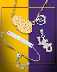 Joe Burrow LSU Tigers Autographed College Football Playoff 2019 National Champions White Panel Football Fanatics Authentic Certified