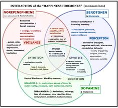 Tables, pictures, and graphs that helps with learning about neurotransmitters and hormones that describes their role, functions, also related to disorders. Obsessive Thoughts, Brain Facts, Psychiatric Nursing, Brain Science, Life Science, Computer Science, Behavioral Therapy, Behavioral Psychology, Developmental Psychology